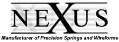 Nexus Precision (S) Pte Ltd